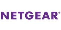 NETGEAR, Inc.