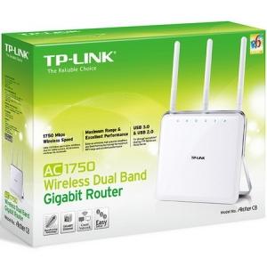 TP-LINK Archer C8